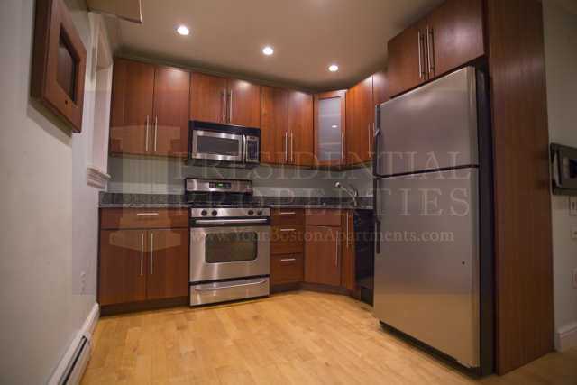North End 1BR Avail NOW or2/1