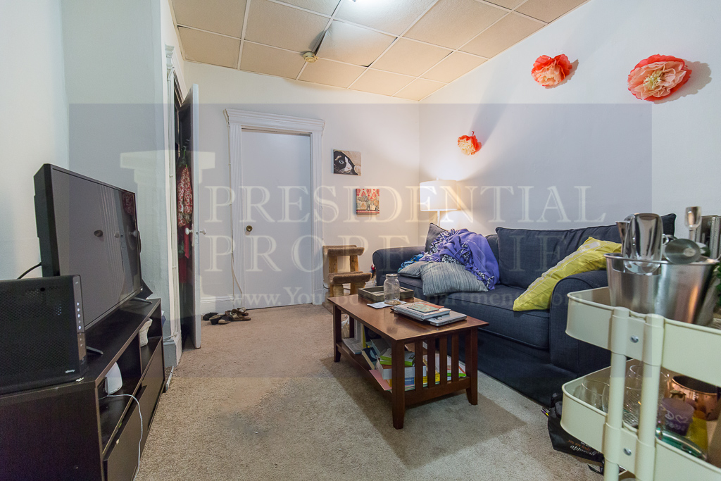 Price Reduction – Beacon Hill TwoBedroom