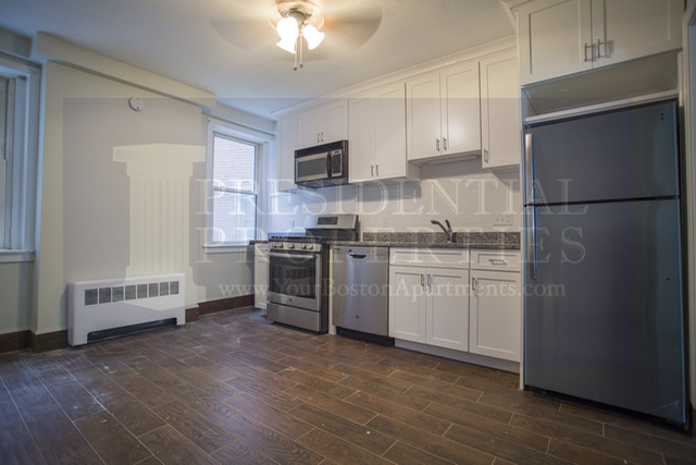 Move in NOW, Rent Free Until 9/1! North End, Fairfield Place, 2Bedroom