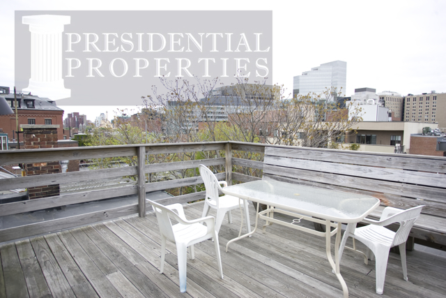 PRICE REDUCTION! Beacon Hill, Phillips Street,2Bedroom