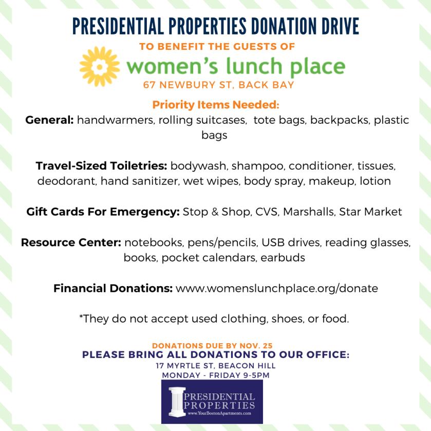 Donation Drive Social Post 10.23.19.png