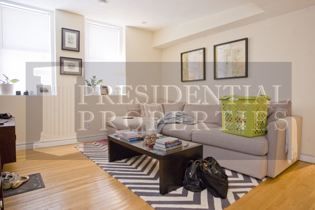 NEW LISTING! Beacon Hill, Myrtle Street, TwoBedroom