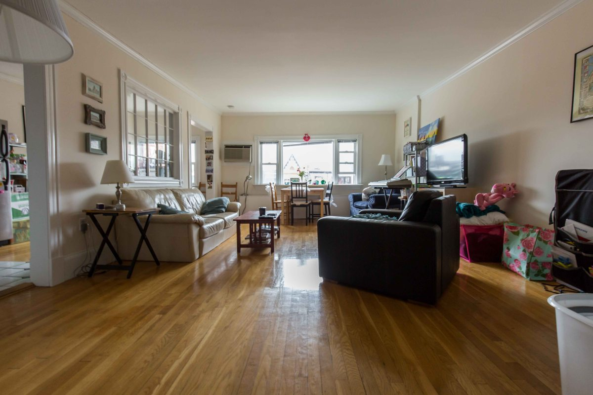 PRICE REDUCTION, AVAILABLE NOW! Back Bay, Marlborough Street, 2bed/2bath
