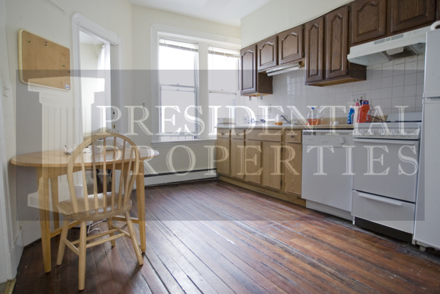 PRICE REDUCTION! Beacon Hill, Grove Street, Two bedroom