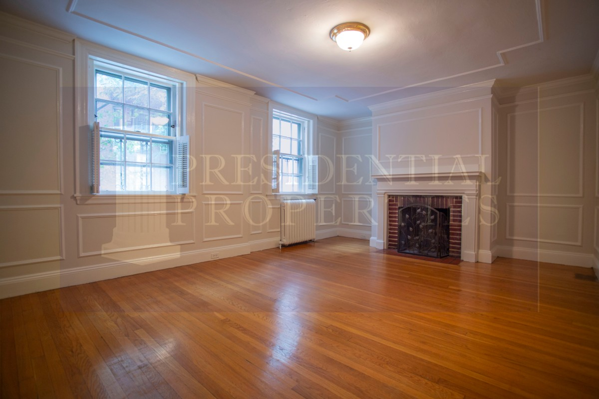 OFF MARKET SALES OPPORTUNITY! Beacon Hill, Mt. Vernon Street, 2Bed Condo